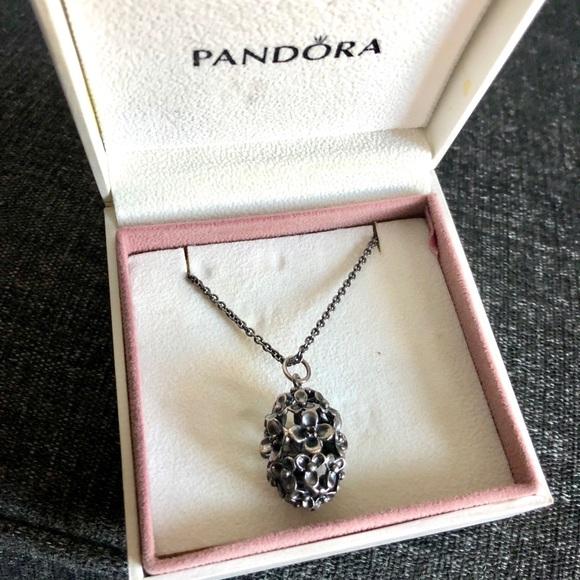 6f778fe27 Womens Pandora Necklace. M_5c748f7134a4ef1fb70d0aac